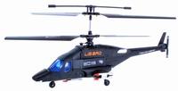 AIRWOLF RTF 4CH